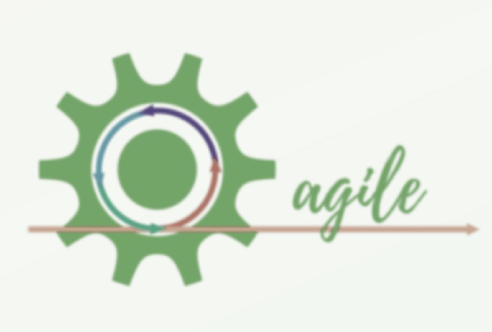 RE@Agile Primer